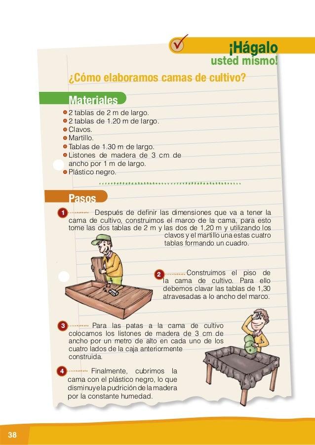 Asombroso Hágalo Usted Mismo Marcos De Cuadros Colección - Ideas ...
