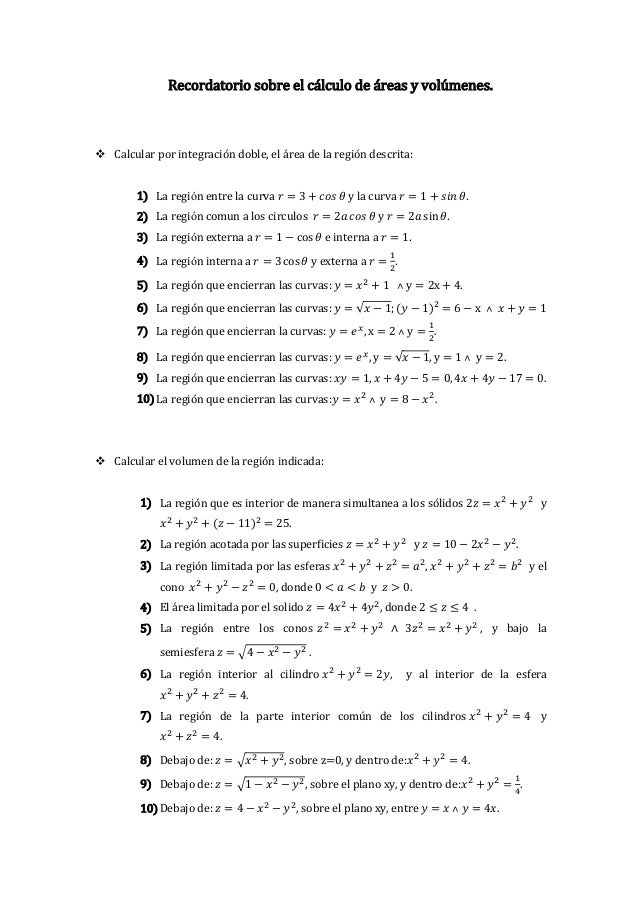 Guia jaco multi_miv_01_15 Slide 2