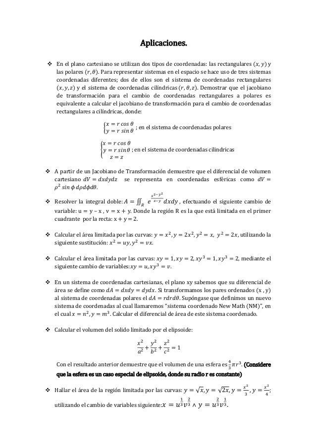 Guia jaco multi_miv_01_15 Slide 3