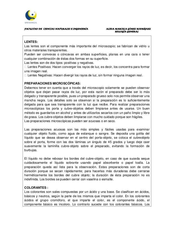 Guia laboratorio biologia 2012 1 - copia