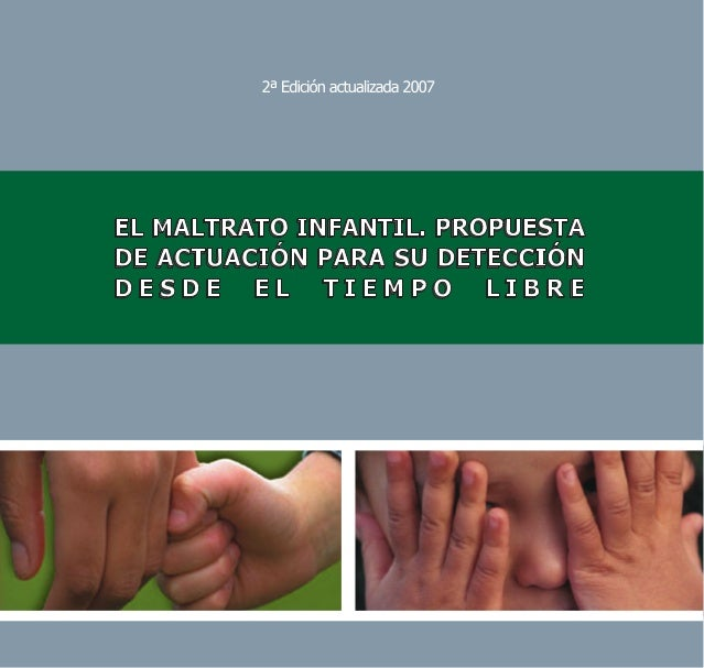 A.D.C.A.R.A.                  I.A.S.S.                     Departamento deAsociación de Desarrollo      Instituto Aragonés...