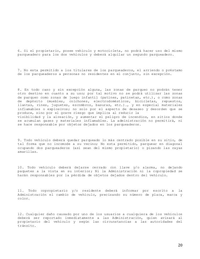 Guiamanualdeconvivencia 120904065923-phpapp01(1) 2