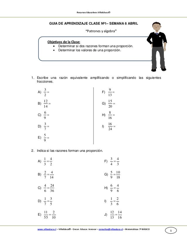 Guia matematica 7_basico_semana_6_abril_2013 - photo#8