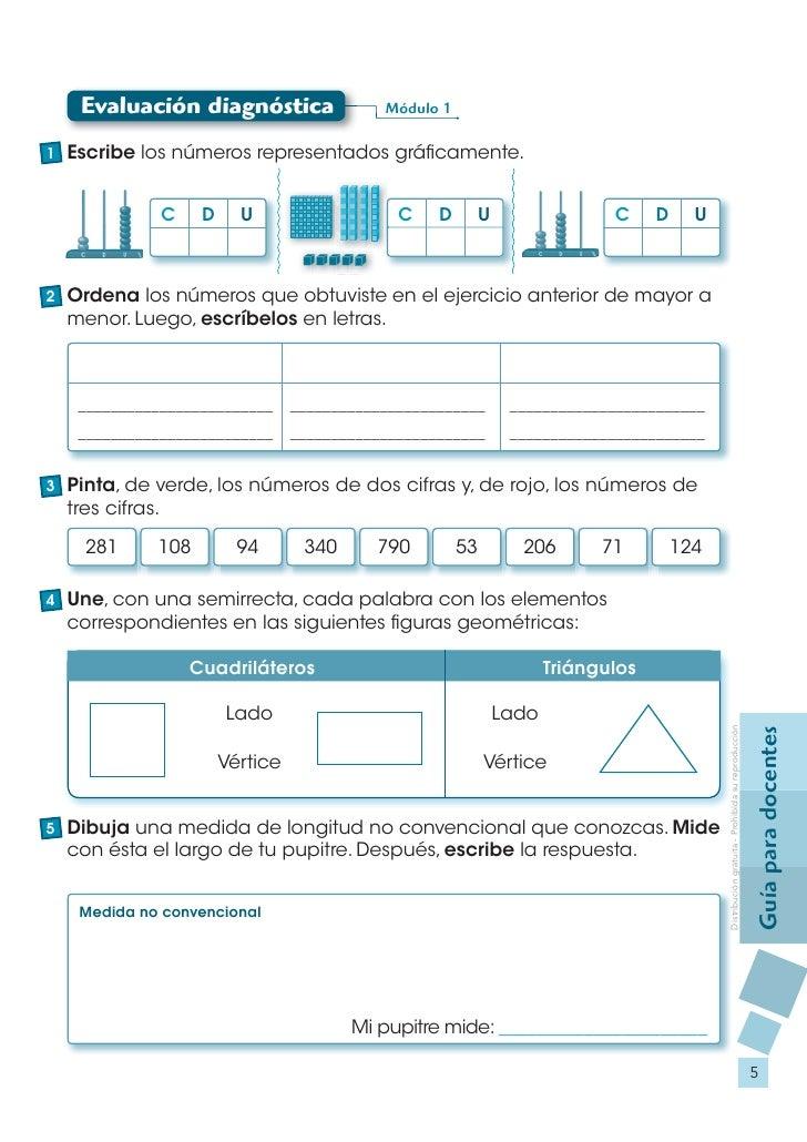 Magnífico Matemáticas Saxon Hojas De Cuarto Grado Patrón - hojas de ...