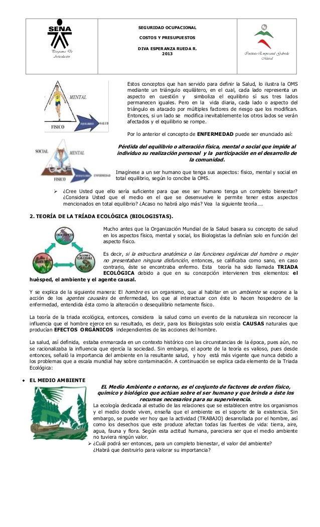 Lujoso Triángulo De La Anatomía De Seguridad Ilustración - Imágenes ...
