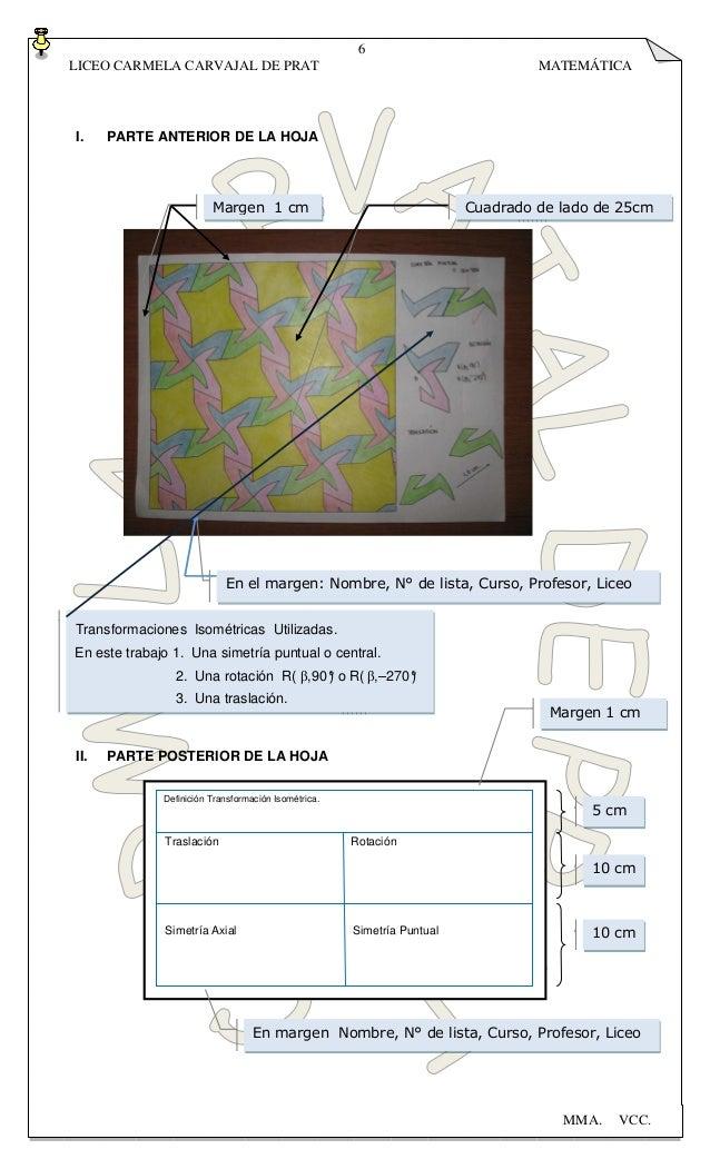 Atractivo Hojas De Trabajo De Matemáticas Transformación Imagen ...