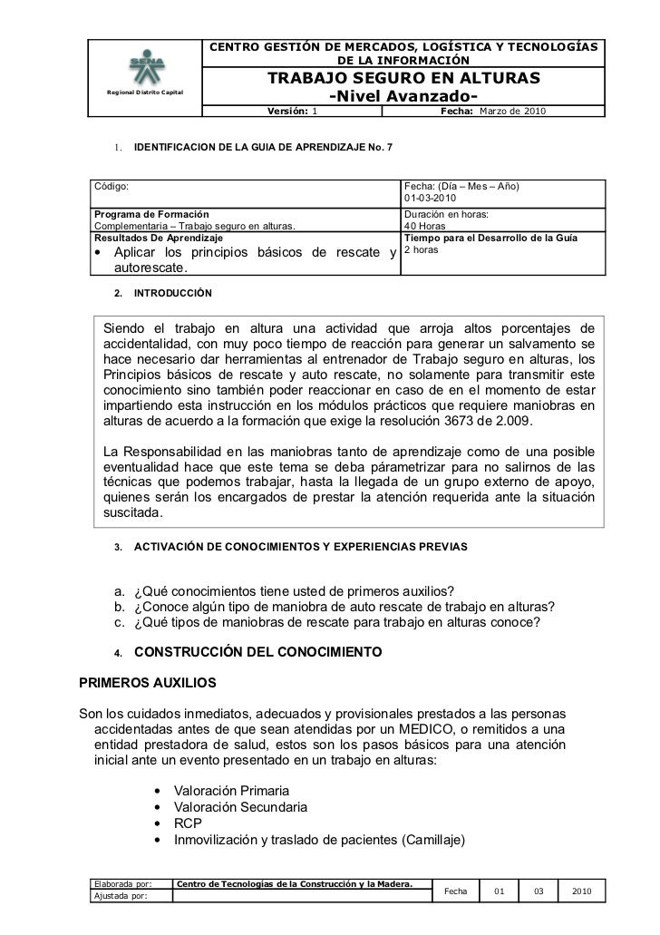 CENTRO GESTIÓN DE MERCADOS, LOGÍSTICA Y TECNOLOGÍAS                                                   DE LA INFORMACIÓN   ...