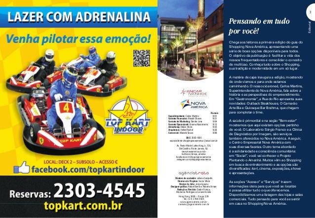 1d167269142 Editorial 3  2.