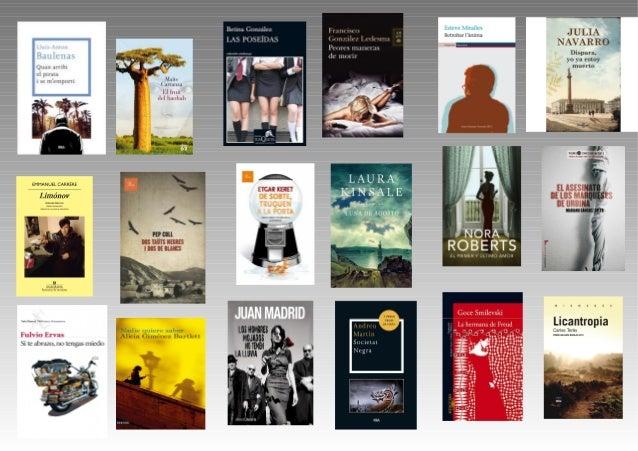 Biblioteca Ramon Berenguer IV HORARIS HORARI D'HIVERN Dilluns, de 16.00 a 20.00 De dimarts a divendres, d'11.00 a 13.00 i ...