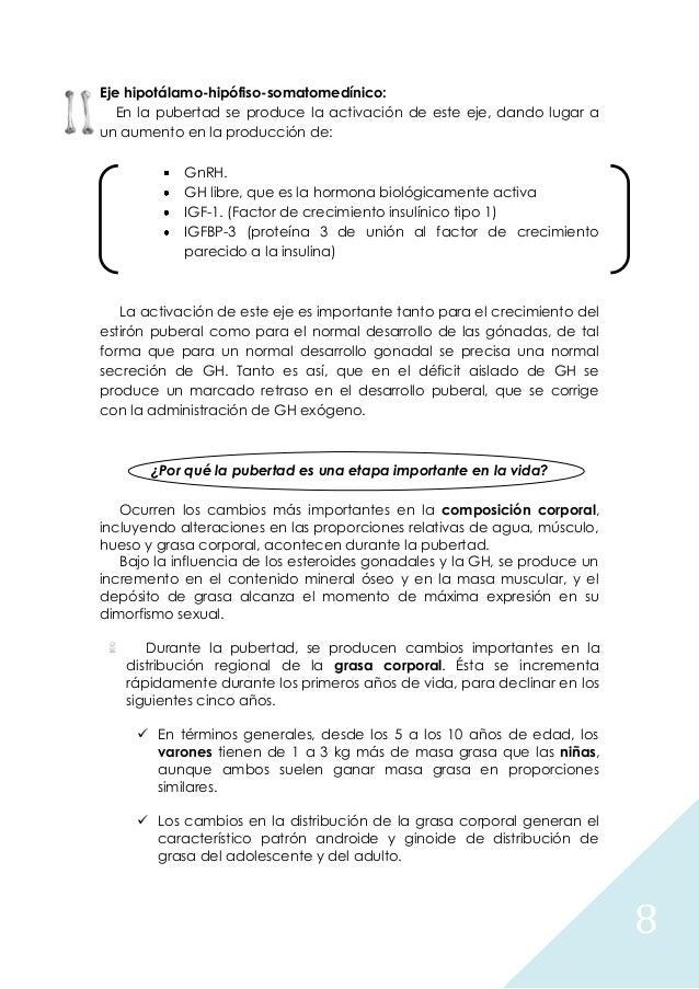 PUBERTAD PRECOZ DE JAQUET EBOOK DOWNLOAD