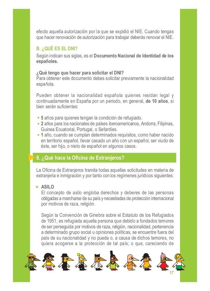 Guía de Recursos para los nuevos vecinos del Ayuntamiento de Oviedo