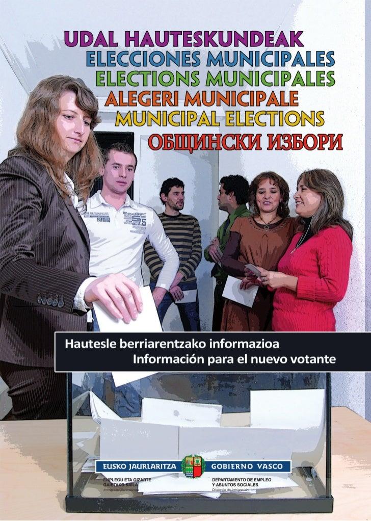 Guia_nuevo_votante.pdf