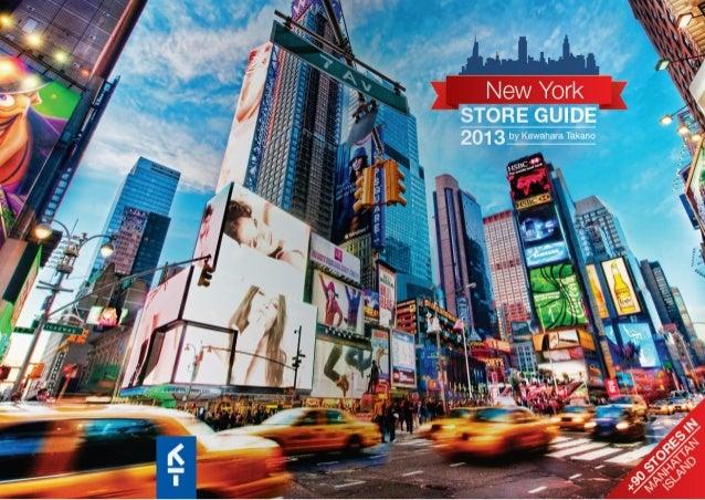 Guia nyc visualização_jpg