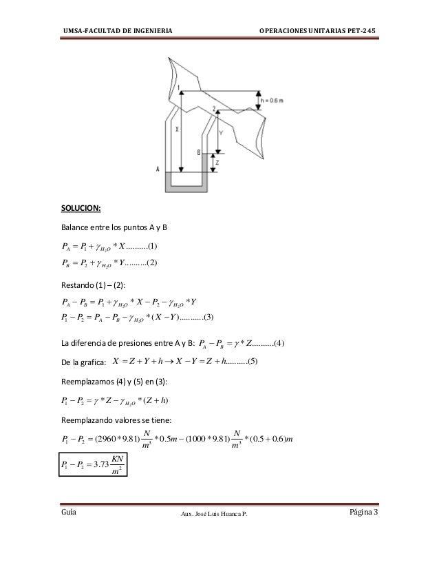 Guia operaciones unitarias 1 Slide 3