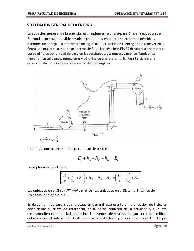Guia operaciones unitarias 2 Slide 2
