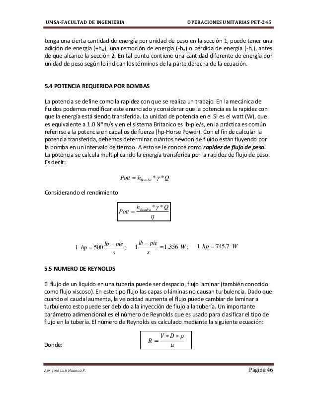 Guia operaciones unitarias 2 Slide 3