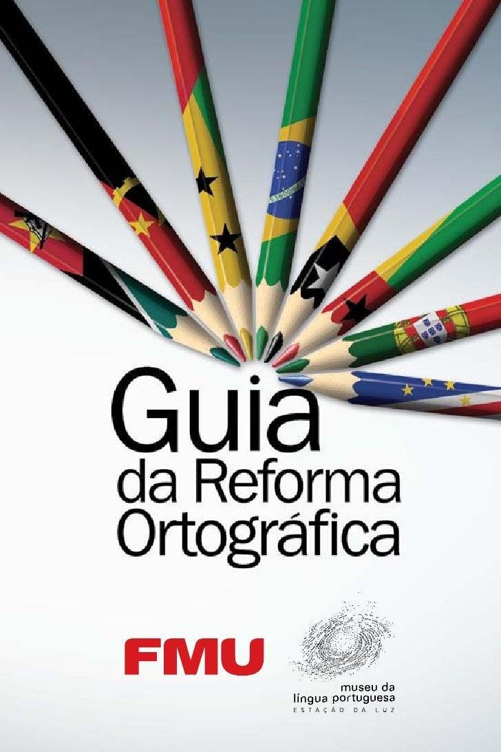 Desde o dia 1º de janeiro deste ano, o Novo Acordo Ortográfico da Língua Portuguesa está em vigor, com o objetivo de aprox...