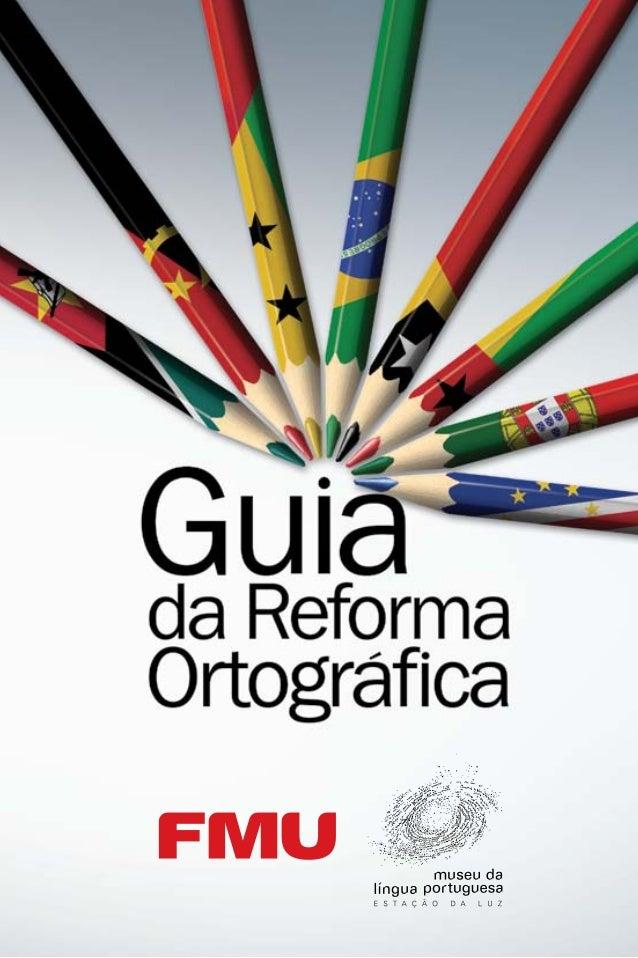 Desde o dia 1º de janeiro deste ano, o Novo Acordo Ortográfico da Língua  Portuguesa está em vigor, com o objetivo de apro...