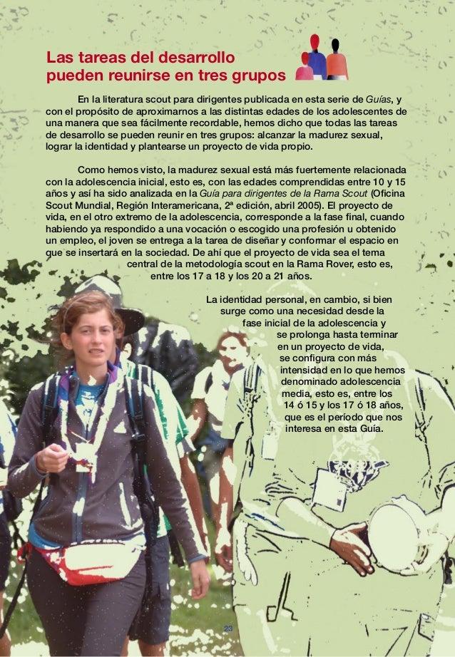 Guia para dirigentes de la rama caminantes 01