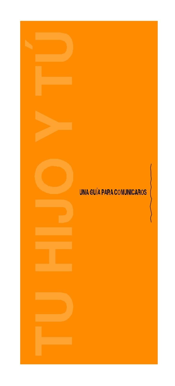 Responsable de edición:   Consejería de Salud y Servicios Sanitarios   Dirección General de Salud Pública   Servicio de Pr...