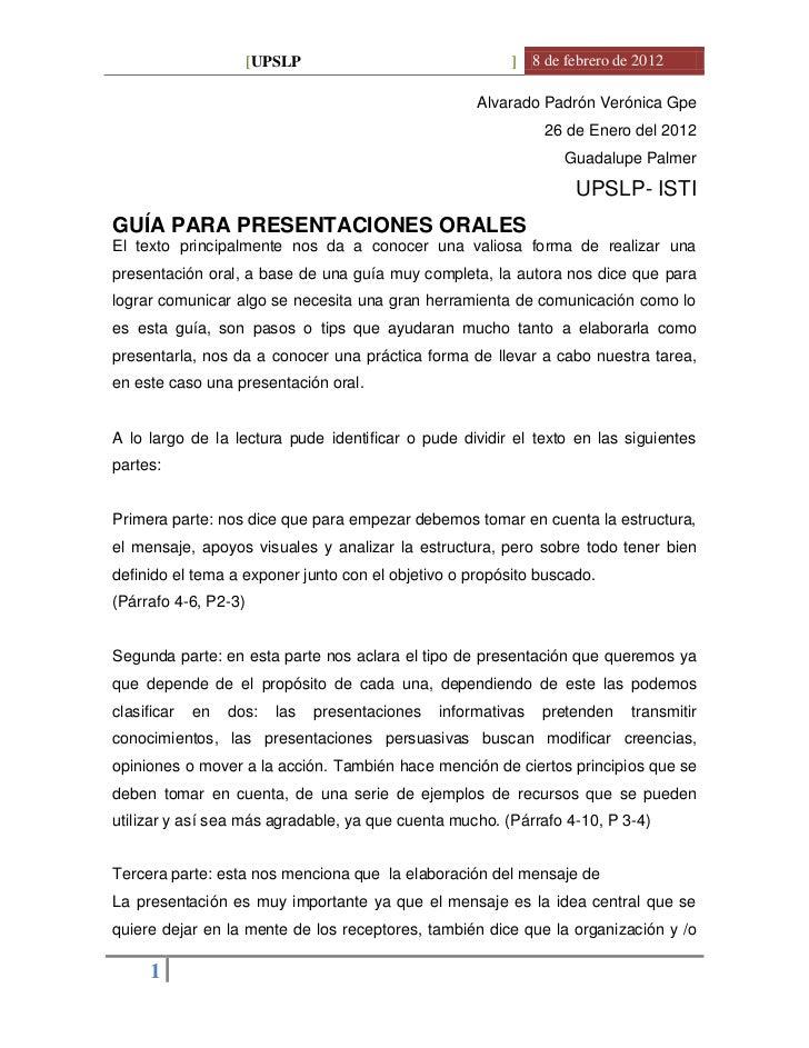 [UPSLP                              ] 8 de febrero de 2012                                                     Alvarado Pa...