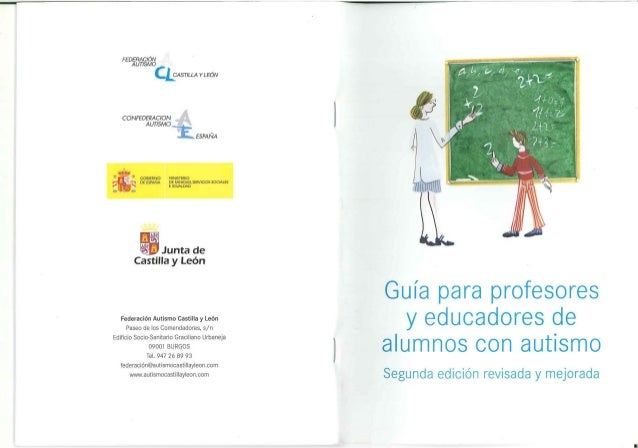 "FEDERAC/ÓNAUTlSMOCL::ASTlLLA y LEÓNCONFEDERAC/ON AAUTlSMO~ _~ESPANA~~~... . ir"" G081ERNO MINISTERIO.. ~ ~ DE ESPAÑA DE SAN..."