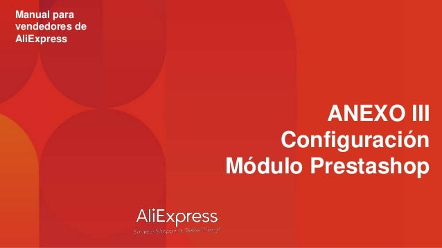 Guia Para Vendedores Aliexpress 2019