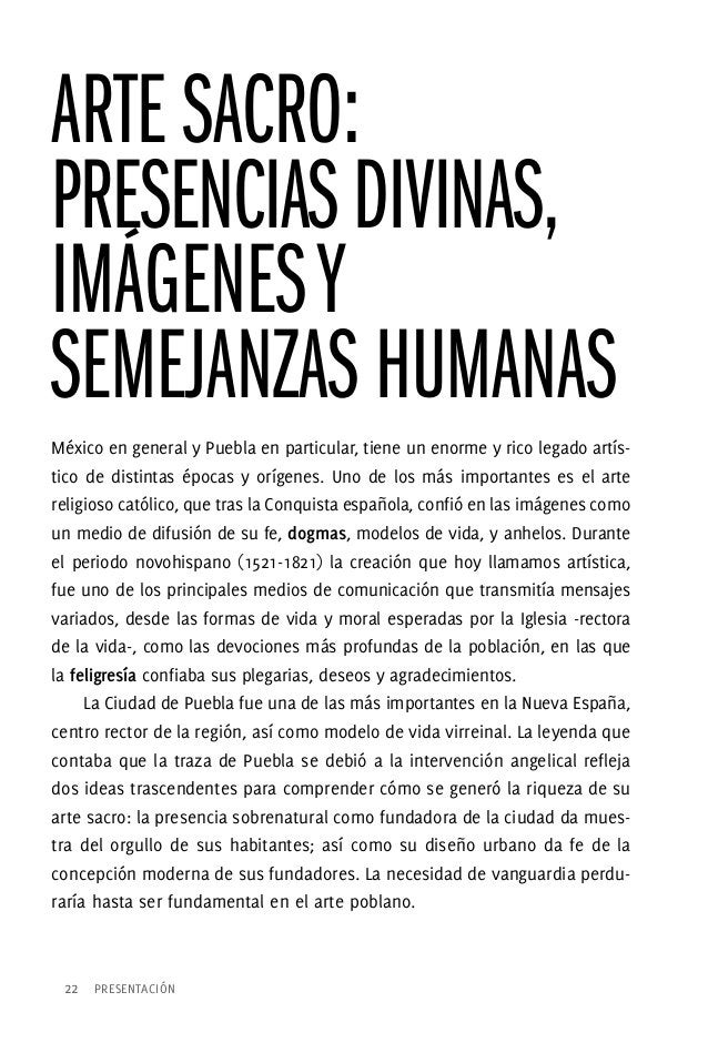 vida conventual masculina En la Nueva España, el papel de las órdenes religiosas masculinas fue primordial desde los albor...
