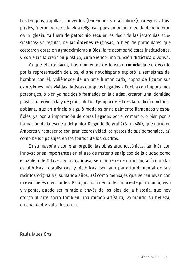1521  Conquista de México-Tenochtitlan  1524  Llegada de la Orden de Frailes Menores o franciscanos a la Nueva España  152...