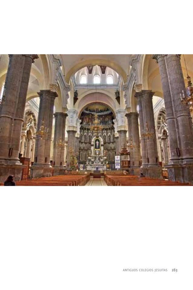 Guia patrimonioreligiosovf