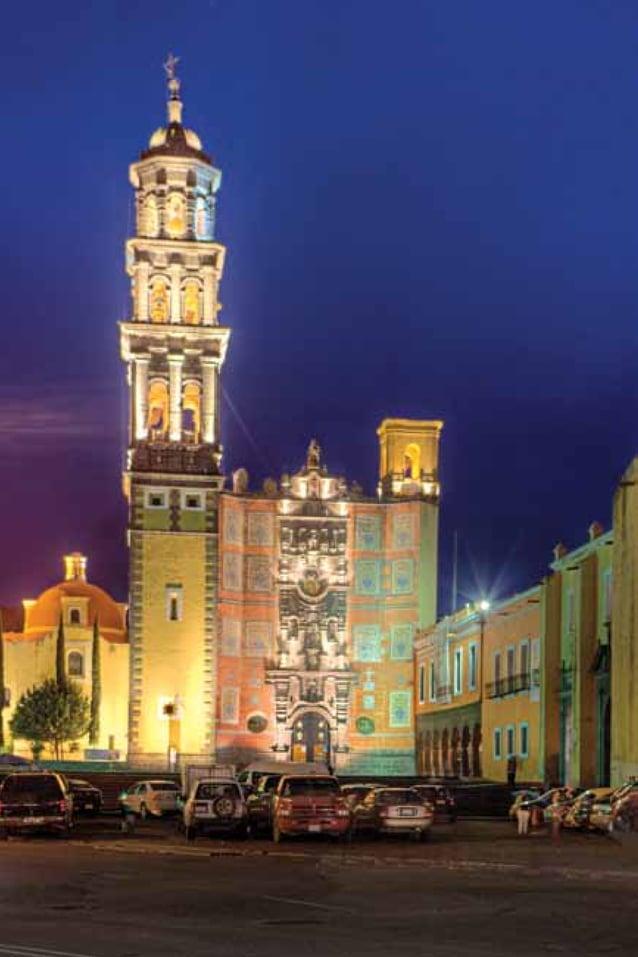 Al igual que todas las iglesias de la ciudad, la de los franciscanos pasó por varias reformas arquitectónicas y artísticas...