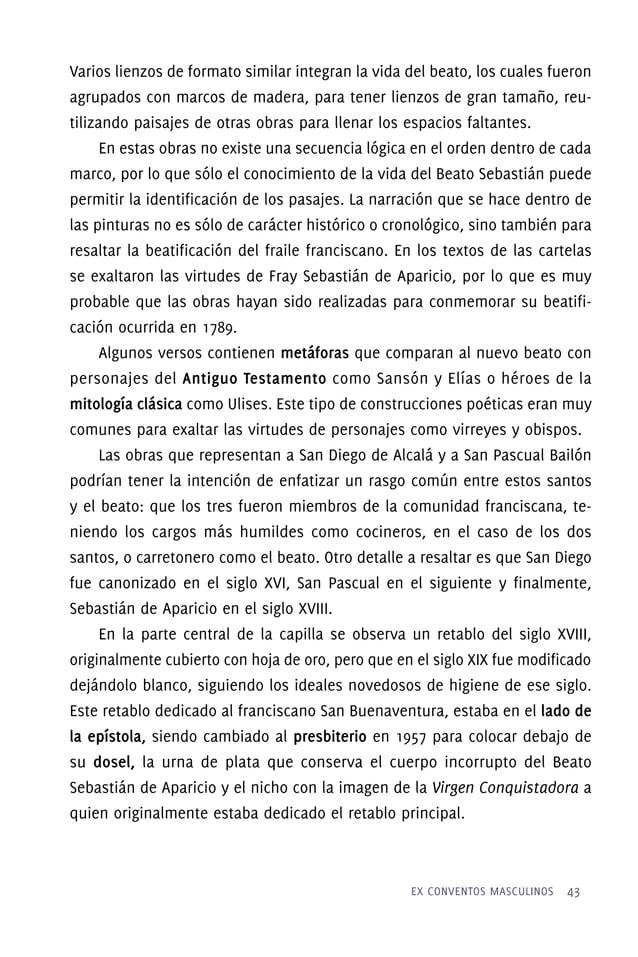 Según la tradición, la llamada Virgen Conquistadora o Virgen de la Conquista fue traída por Hernán Cortés cuando llegó a c...