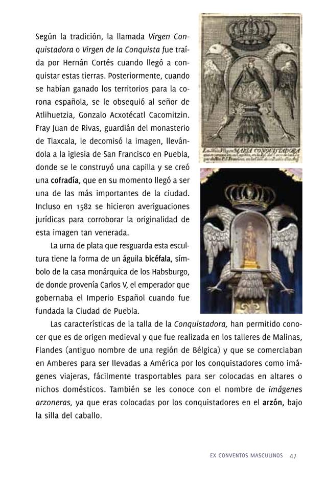 El protector El Beato Sebastián de Aparicio es el patrono de los choferes, ya que solía ir con sus carretas cargadas de le...
