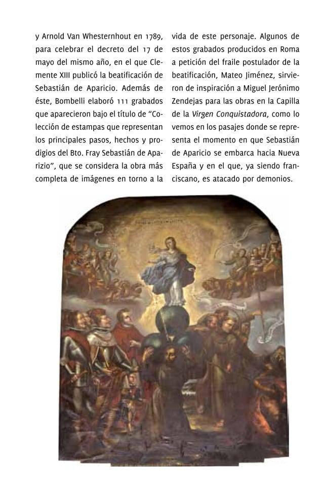Iglesia de Santo Domingo/ Capilla del Rosario Templo Conventual de Santo Domingo de Guzmán  Avenida 5 de Mayo y 4 Poniente...