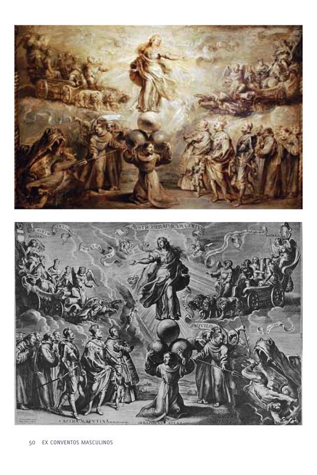1533-34  Llegada de la Orden de los Predicadores a la recién fundada Ciudad de los Ángeles  1534-35 15711611  Edificación ...