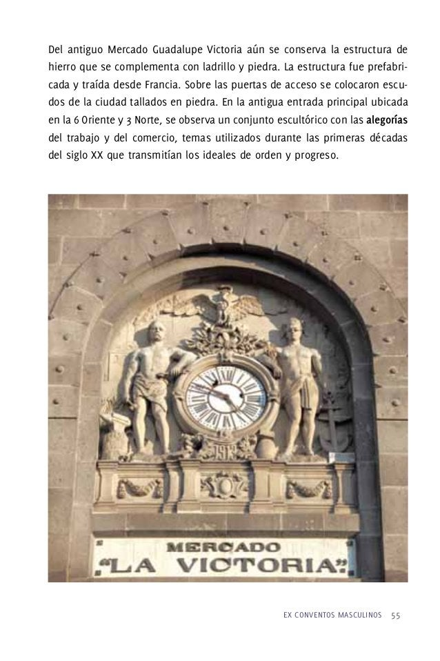 En el muro del lado de la epístola bajo el antiguo órgano, se conserva un lienzo que representa el Triunfo de la Iglesia. ...