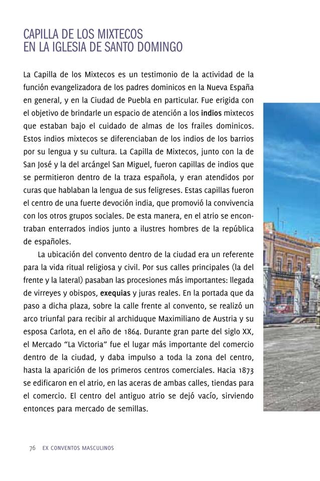 1547  El conquistador Hernando de Villanueva es salvado de la embestida de un toro al invocar a la Virgen de los Remedios....