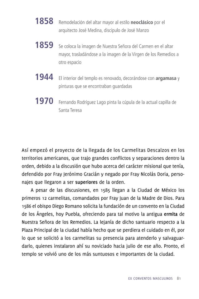 """La """"Santísima Trinidad"""" de Cristóbal de Villalpando La """"Santísima Trinidad"""" de Villalpando, permite conocer la influencia ..."""