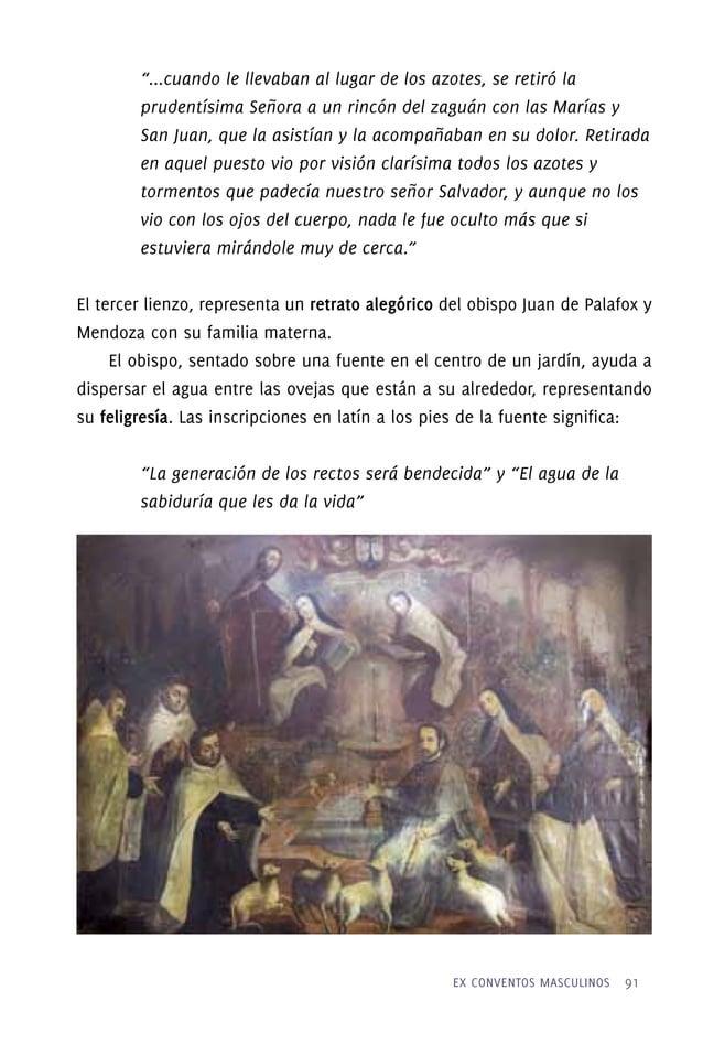 En esta iglesia también se rinde culto a San Homobono. La imagen de este santo, ubicada en la capilla de Santa Teresita, v...