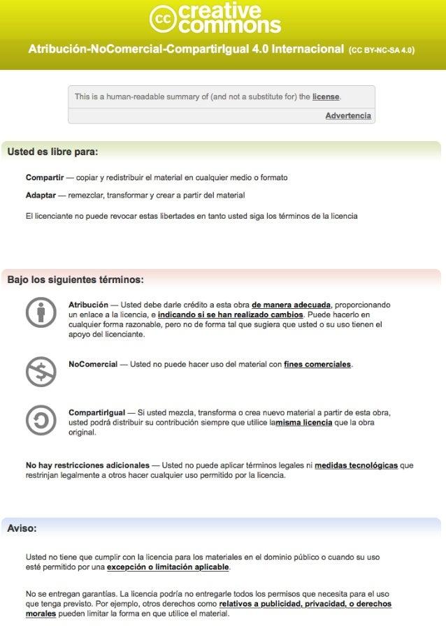 Guía práctica para docentes, madres y padres. Cómo mejorar el lengu…