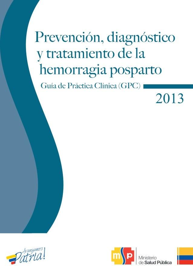 Ministerio de Salud Pública del Ecuador Av. República de El Salvador N36-64 y Suecia Quito - Ecuador Teléfono: (593) 238 1...