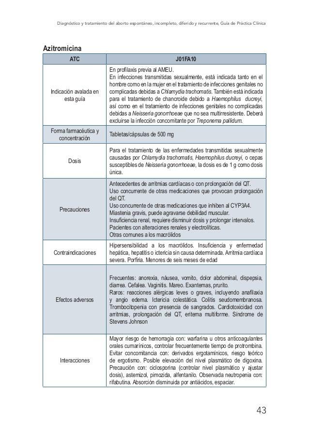 Atopichesky la dermatitis y el mar el foro
