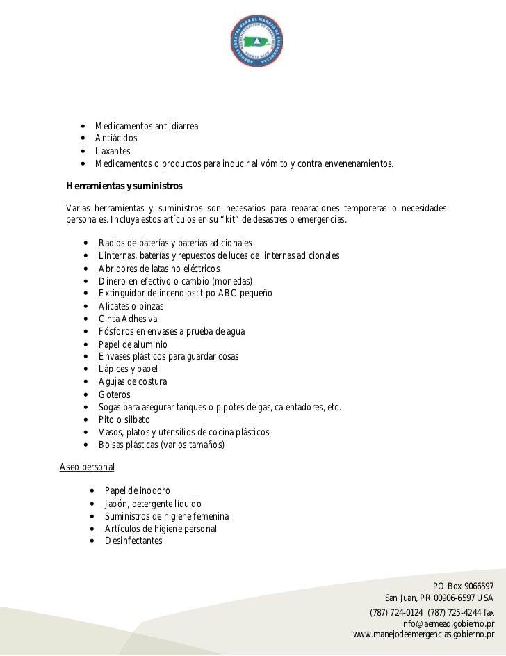 Guia preparacionciudadana[1]