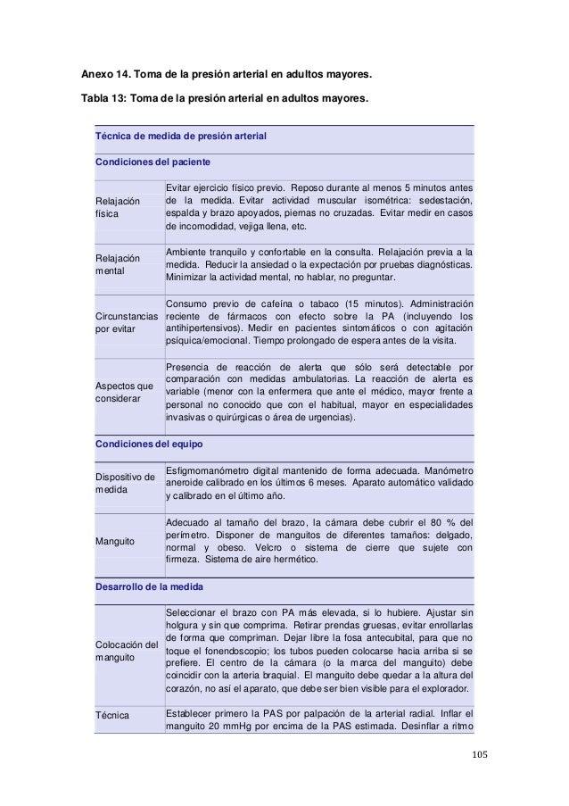 Guia prevencion diagnostico_tratamiento_enfermedad_renal_cronica_2018