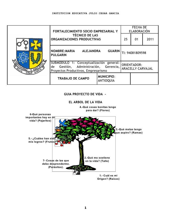 INSTITUCION EDUCATIVA JULIO CESAR GARCIA                                                                                 F...