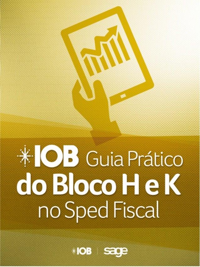 Classificação _Fiscal_Mercadorias.indd 2 14/09/2015 09:39:10