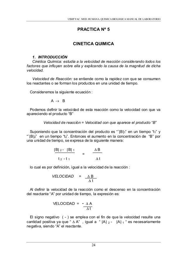 Guia quimica completa for Marmol formula quimica