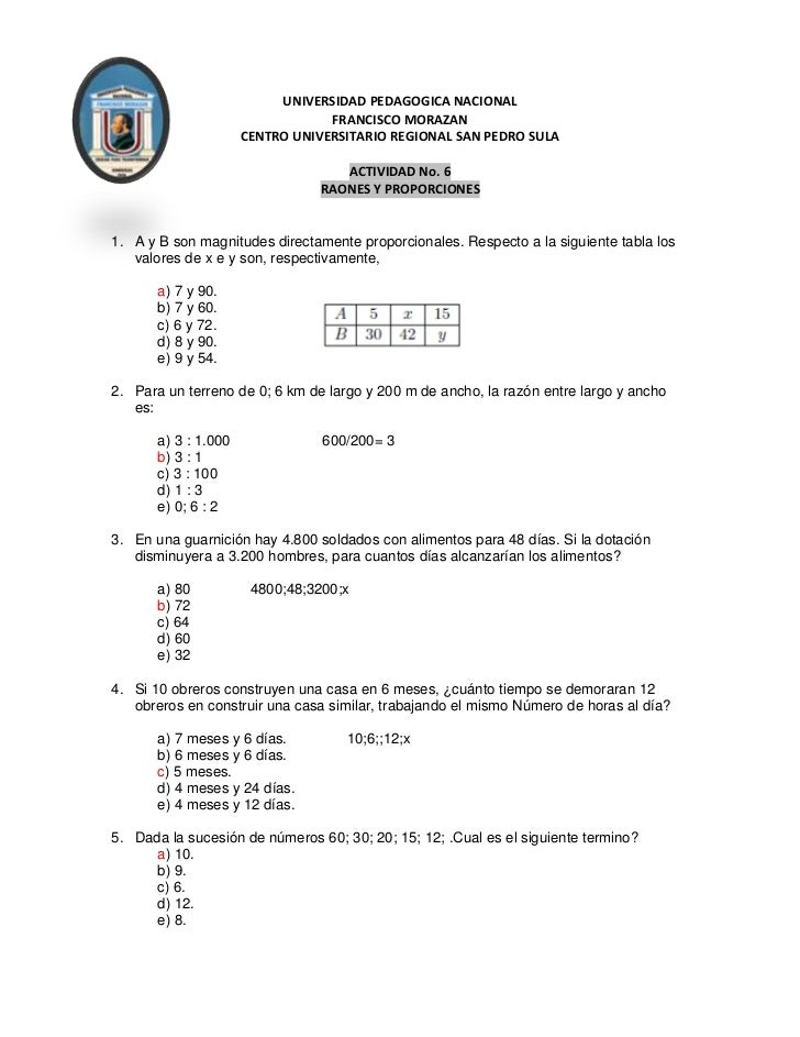 UNIVERSIDAD PEDAGOGICA NACIONAL                                  FRANCISCO MORAZAN                      CENTRO UNIVERSITAR...