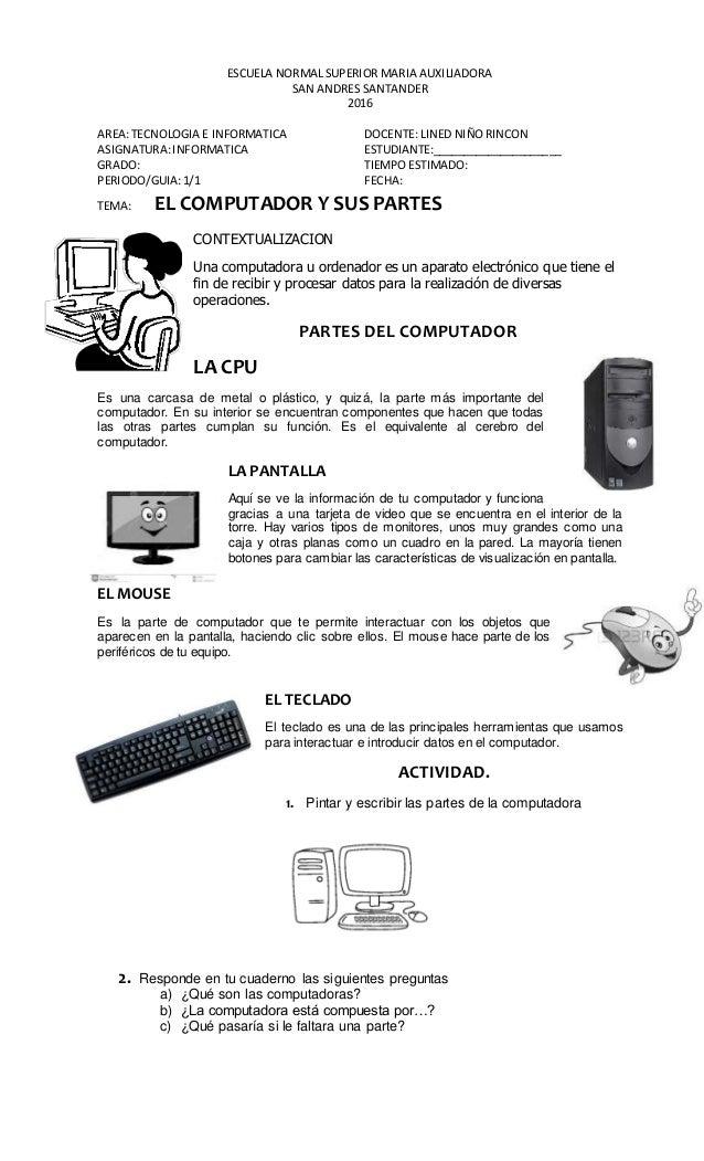 tecnologia de informatica Noticias e información de tecnología en elmundoes, líder mundial de información en castellano.