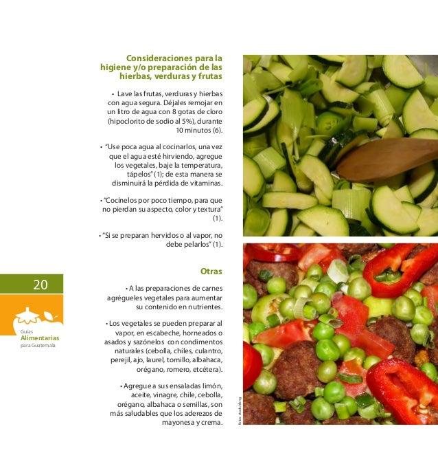 Guias alimentarias-para-guatemala-1